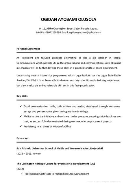 customer service skills resume example call center supervisor resume