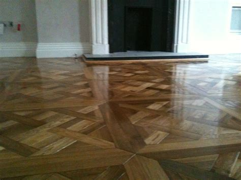 Capital Flooring by Installation Of Wood Panels Capital Flooring