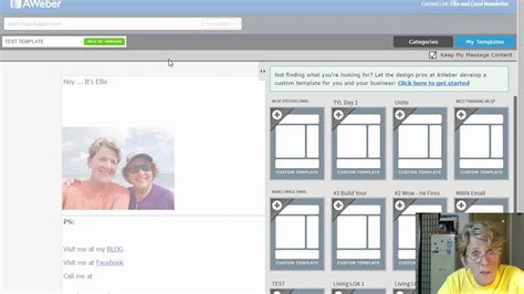 how to create custom email templates charming custom email templates contemporary