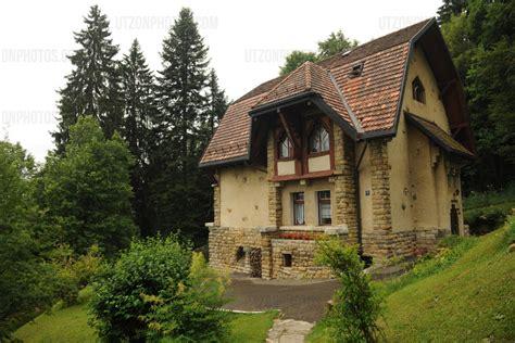villa le villa stotzer 187 utzonphotos