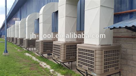 industrial coolers manufacturers in hyderabad electric evaporative air cooler industrial factory from