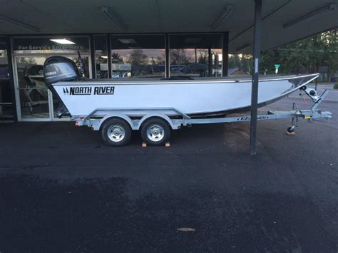 scout river boats north river scout boats for sale