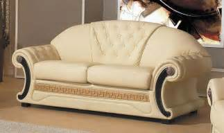 Best Modern Sofa Designs 25 Sofa Set Designs For Living Room Furniture Ideas Hgnv