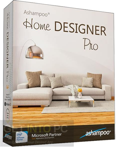 Home Designer Pro 10 0 Free Download ashampoo home designer pro 4 1 0 free download