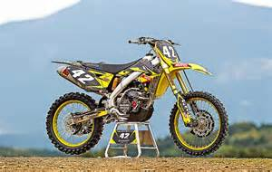 Suzuki 250 Trail Bike Suzuki Rmz 250 Dirt Bike Wallpaper Wallpapers Gallery