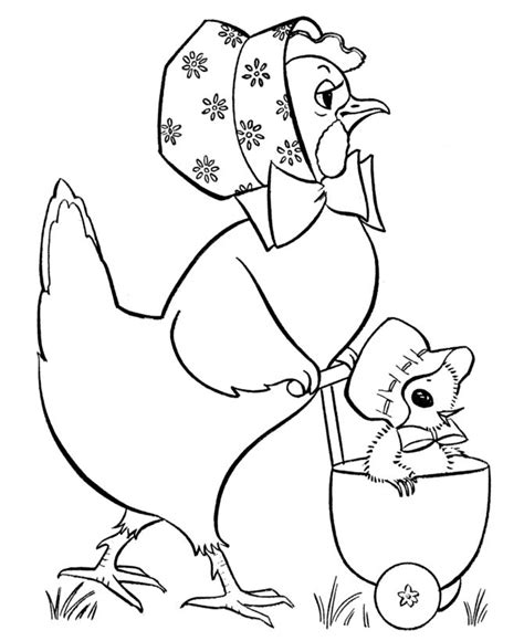 coloring page of baby chick 184 best images about chicken drawings on pinterest