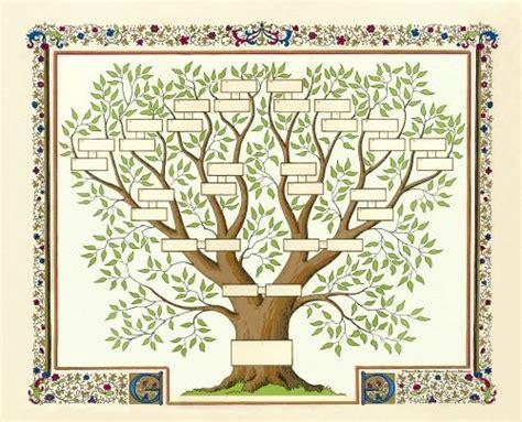 modele arbre genealogique gratuit 10 niveaux les 25 meilleures id 233 es de la cat 233 gorie arbre g 233 n 233 alogique