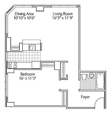 river place floor plan 1 river place rentals river place apartments for rent in clinton