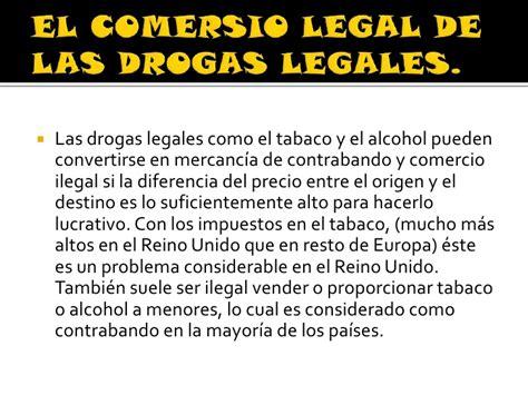 American Standard Pekoe Kitchen Faucet by Drogas Legales El Alcohol Y El Tabaco Monografias Narcotr
