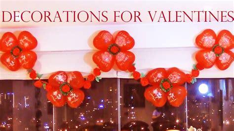 cuanto cuesta una decoracion con globos como decorar con globos para fiestas best ideas for
