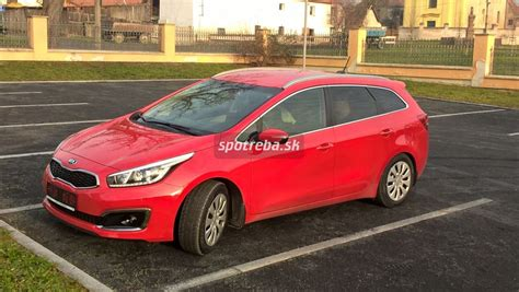 Fuel Consumption Kia 1 4 Kia Cee D Sw 1 6 Crdi Exclusive My16 Myfuelmanager