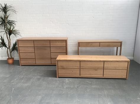 Handcrafted Furniture Melbourne - timber furniture melbourne i timber furniture and