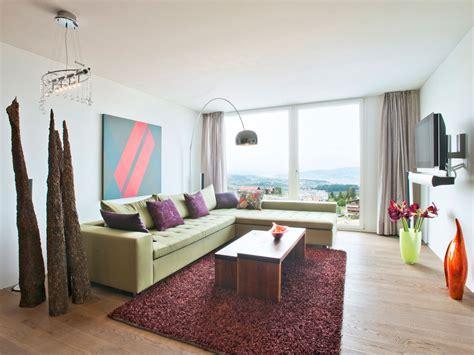 sofa junges wohnen sofa junges wohnen deptis gt inspirierendes design