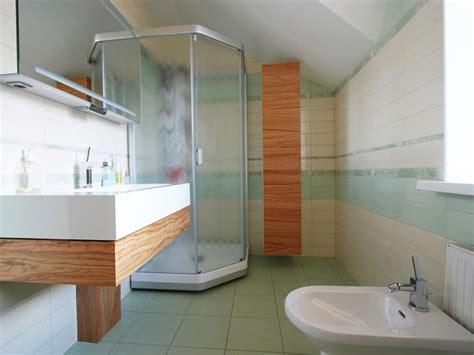 wandlen wc b 228 der sanit 228 r stenzel gmbh reutlingen b 228 der und heizung
