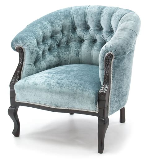 crowthers upholstery mg 7452 jpg