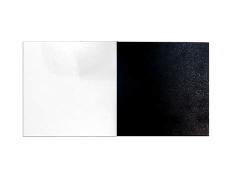 Nice Salle De Bain Sol Noir  #11: P6002554.jpg