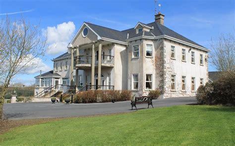 Waterford Luxury Homes Landmark Homes To Waterford City