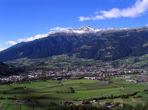 scheune schleinitz bilder fotogalerie tourfotos fotos zur klettersteig tour