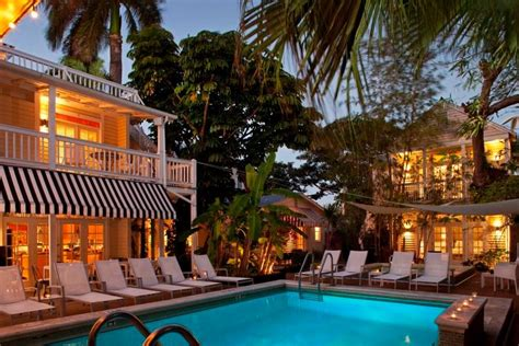 guest house key west guest house key west 28 images key west guest house by ilariaot on deviantart key