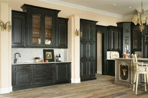 habersham kitchen habersham home lifestyle custom furniture cabinetry kitchen gallery habersham home lifestyle custom
