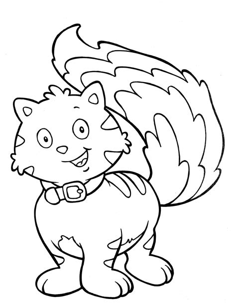 coloring pages crayola crayola coloring 28 images crayola 6 coloring pages