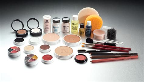 supplies sydney theatrical makeup suppliers sydney fay