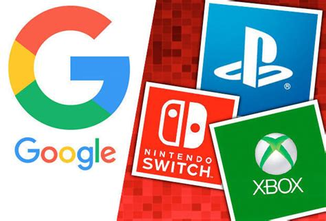 Google Images Won T Expand | google s new games console won t rival playstation xbox