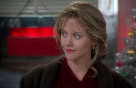 sleepless in seattle meg ryans hair meg hairstyle in sleepless in seattle what have you been