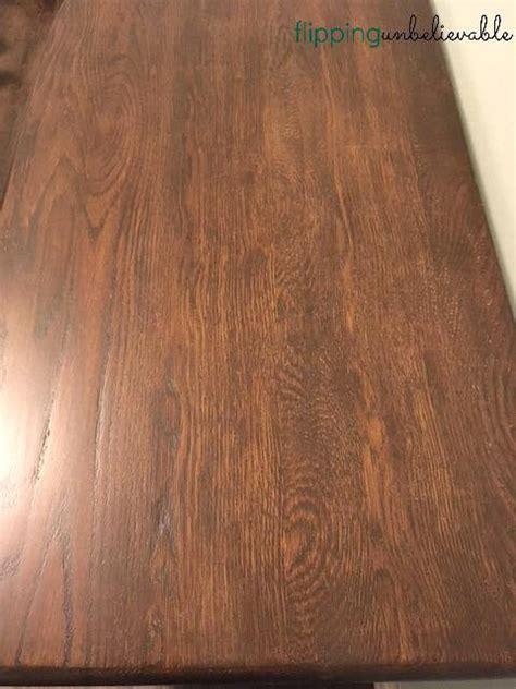 stylish dresser in antique walnut stylish dresser in antique walnut gel stain general finishes design center