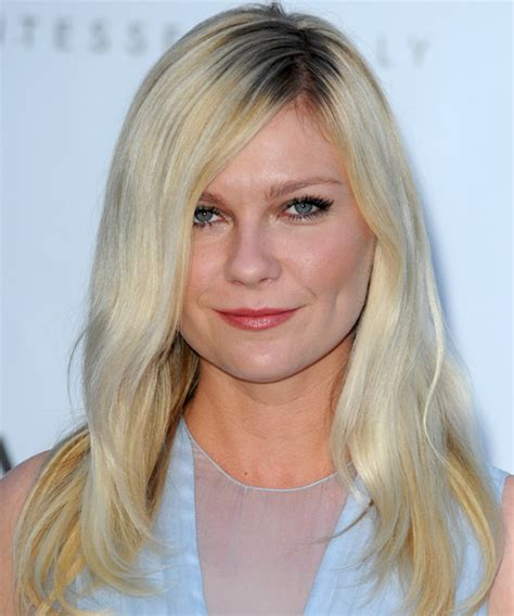 kirsten dunst hair 2014 kirsten dunst hair kirsten dunst layered hair long new style for 2016 2017