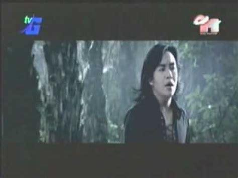 full album ari lasso keseimbangan 2003 youtube ari lasso ha original video clip mp4 youtube