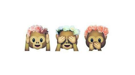 imagenes de emojis de changuitos schwieriger als es aussieht lieder erkl 228 ren mit emojis