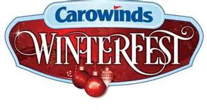 new vintage rides county fair and winterfest coming to carowinds coaster nation