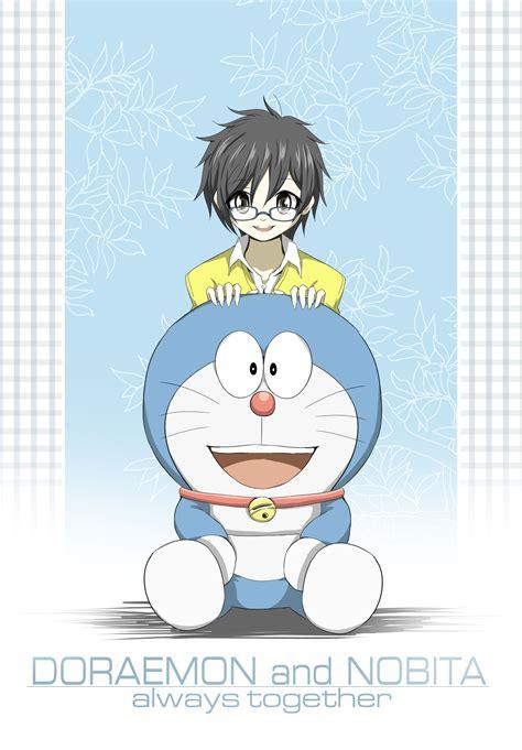 doraemon image  zerochan anime image board