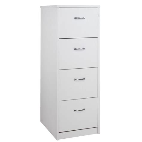 Staples Filing Cabinet File Cabinets Inspiring Staples File Cabinet 2 Drawer File Cabinet Wood File Cabinets At Lowes