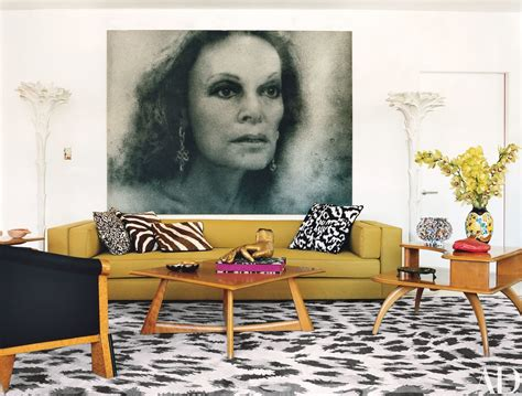 animal print interior design interior design trends how to use animal prints in your