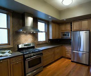 new kitchen designs 2013 new home designs latest ultra modern kitchen designs ideas