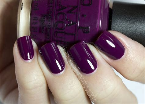 winter colors and designs to your pedicure