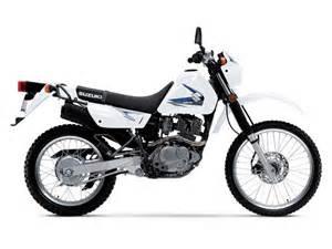 Suzuki Speed Suzuki Dr Top Speed