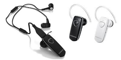 Headset Samsung Asli Gadgets Computers Phones Accs Bluetooth Headset Murah Mulai 70rb An Bluetooth