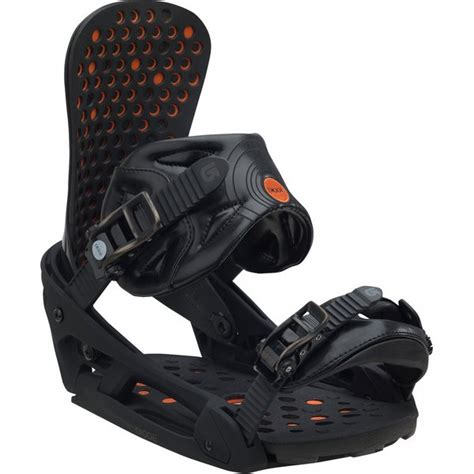 burton diode sale on sale burton diode est snowboard bindings up to 60