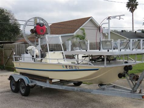 bowfishing boats for sale in louisiana too late guys this one is gone louisiana