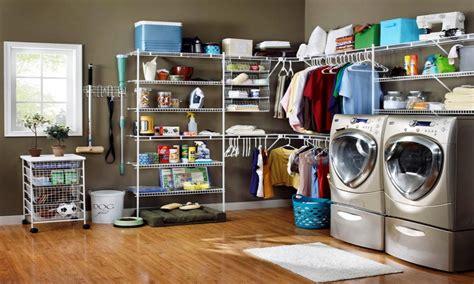 laundry room organization ikea laundry room organization ideas ikea