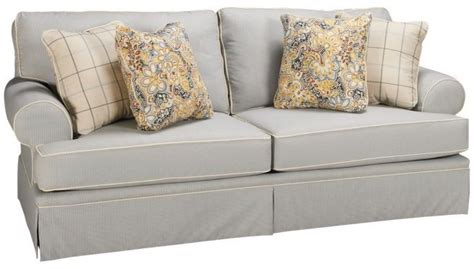 broyhill sofas for sale broyhill emily sofa sofas for sale in ma nh ri