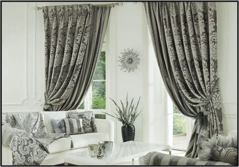 creative curtains curtain fabric collection online creative curtains