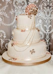 good wedding cakes with prices and pictures with cake pricing onweddingideas com