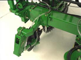 1760nt liquid fertilizer openers