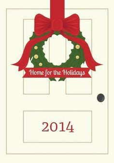christmas party themes housewarming 1000 images about holiday housewarming party ideas on