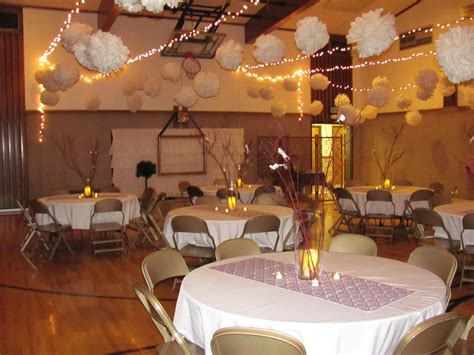 how to decorate home for wedding wedding decoration low ceiling gallery wedding dress