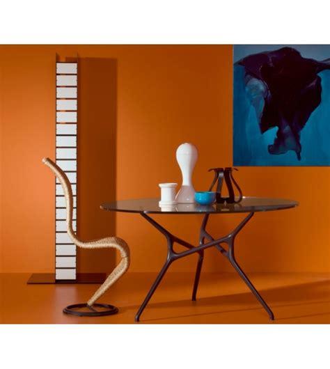 tavolo cappellini branch table tavolo cappellini milia shop